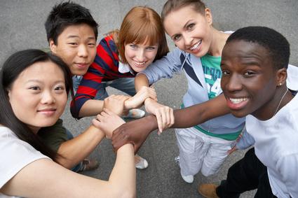 Für das Zusammenleben braucht es Rechte wie Erbrecht, Strassenverkehrsrecht, Arbeitsrecht, Versicherungsrecht etc.