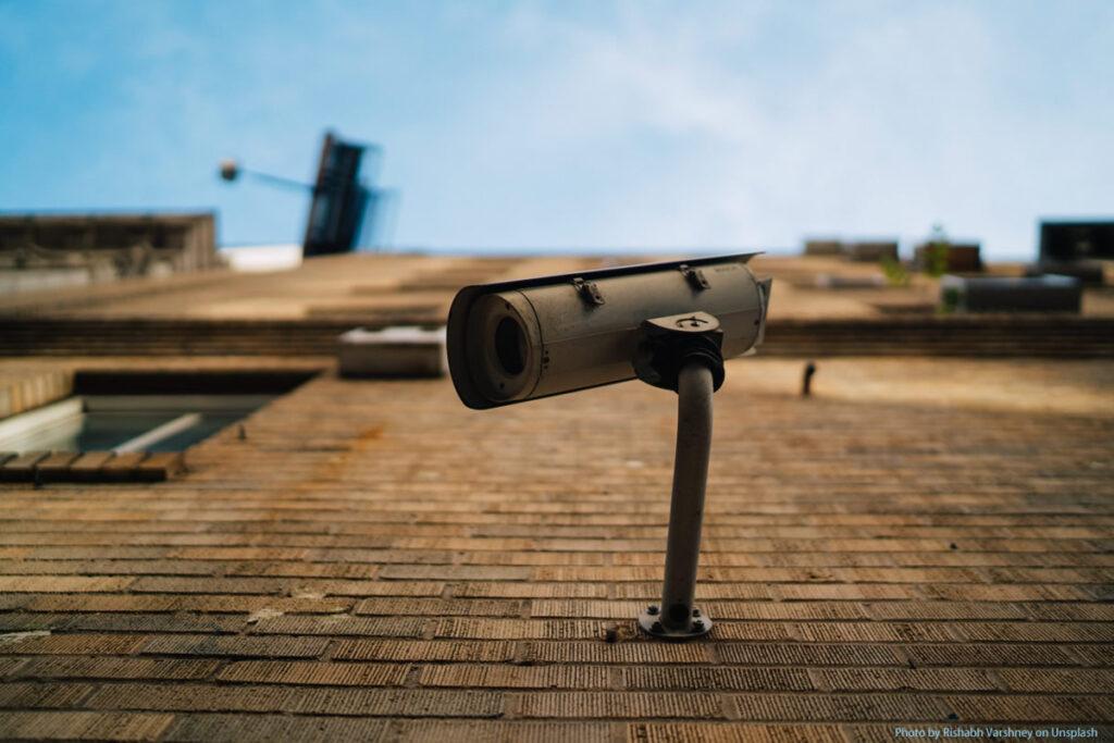 Videoüberwachungssysteme: Ob Privat oder als Unternehmen