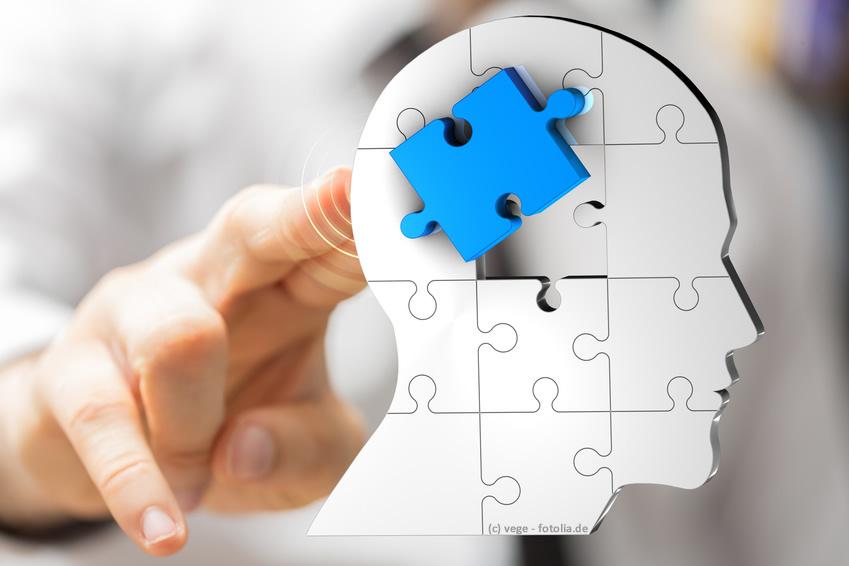 IT-Lösungen, Outsourcing und Konzentration auf Kernstärken