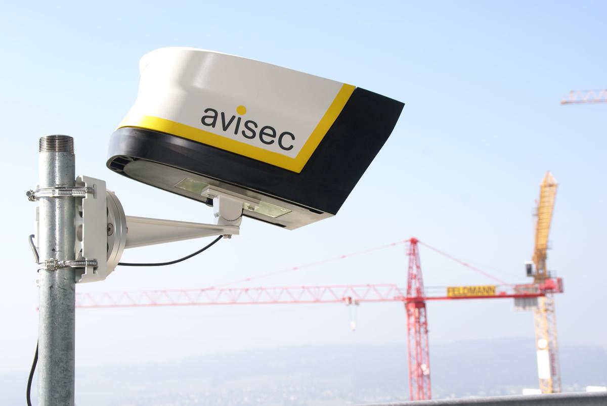 Outdoor-DSLR Kameragehäuse