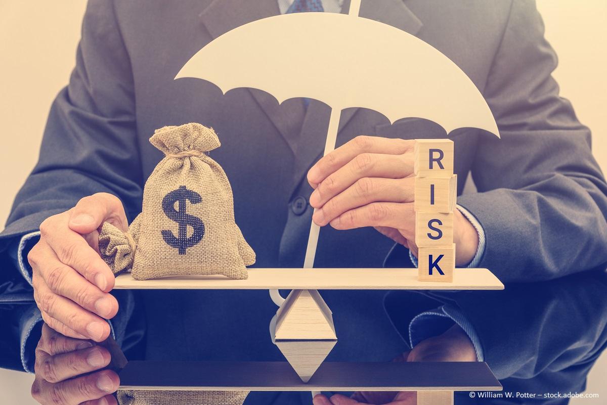 Inkasso-Unternehmen sorgen für Preisstabilität