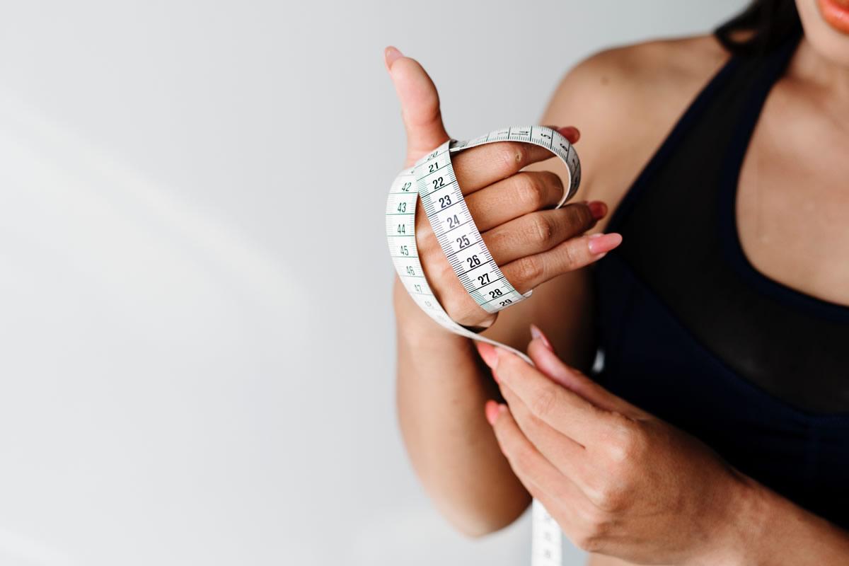 Blogs zum Thema Gesundheit und Fitness