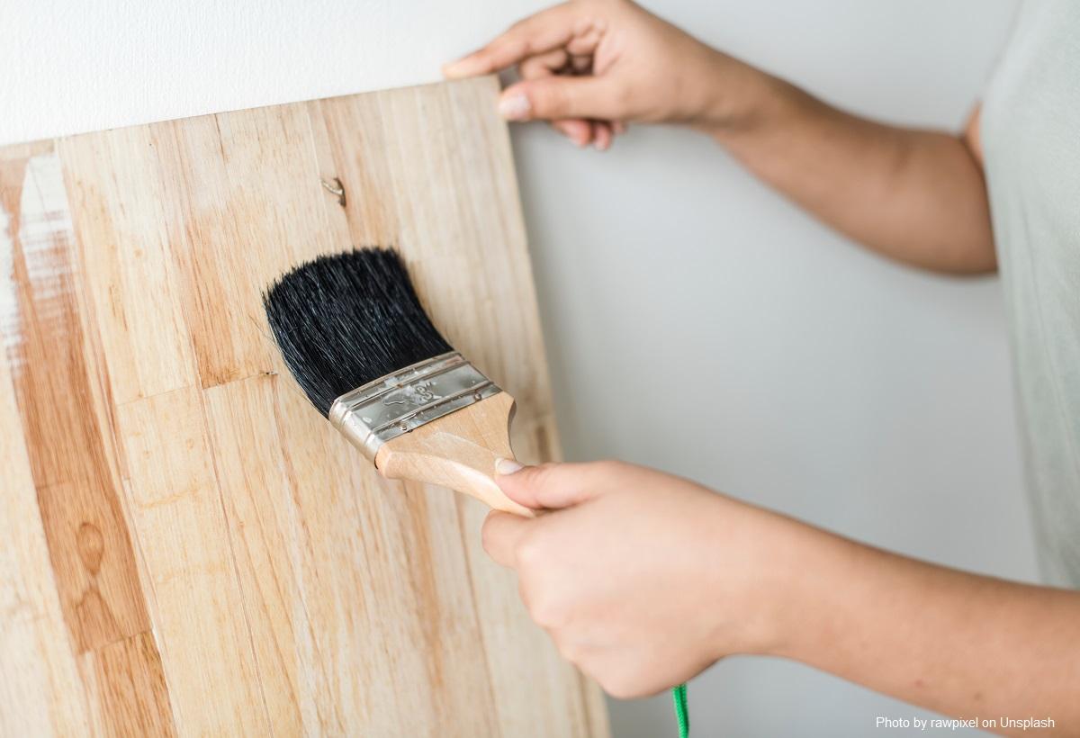 Das Haus umbauen - worauf man achten muss